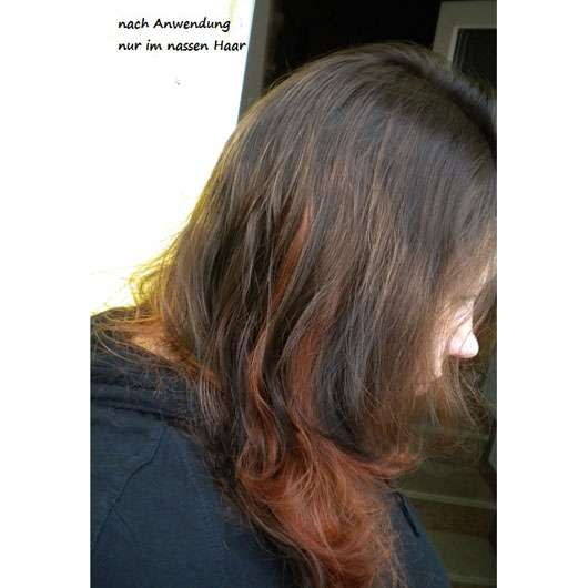 Alterna Bamboo Smooth Curls Anti-Frizz Curls-Defining Cream