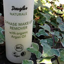 Douglas Naturals 2-Phase Make-up Remover