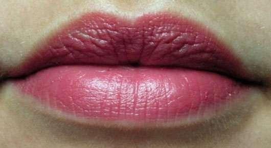 e.l.f. Moisturizing Lipstick, Farbe: Ravishing Rose