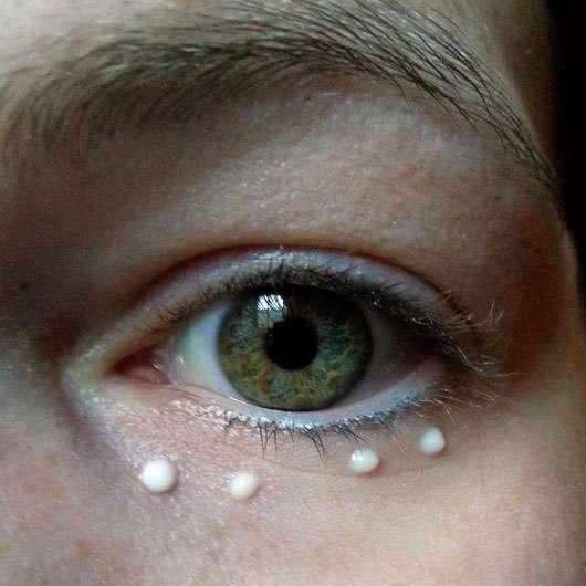 frei® HYDROLIPID AugenCreme