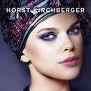 Neuer Herbst-Winter Look von Starvisagist Horst Kirchberger