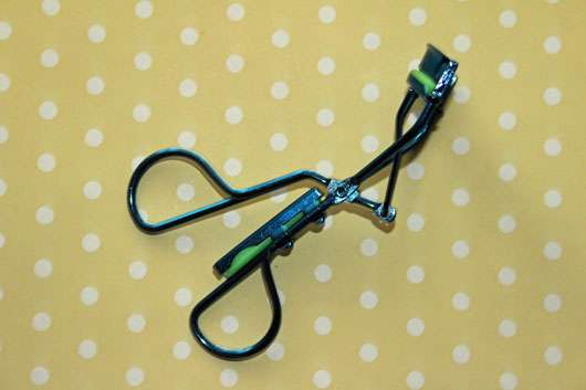 Misslyn Eyelash Curler (LE)