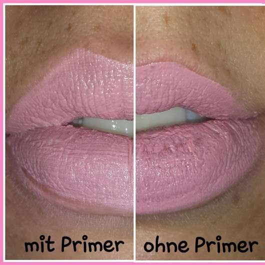 Urban Decay Ultimate Ozone Multipurpose Primer Pencil