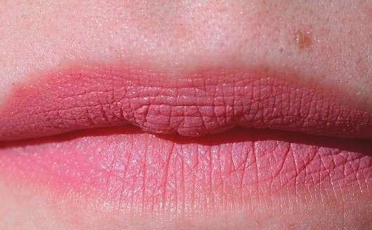 p2 lips 2 cheeks mousse, Farbe: 030 eskimos kiss