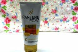 Produktbild zu PANTENE PRO-V Anti Haarverlust Intensive Kräftigung 2 Minuten Intensiv Kur