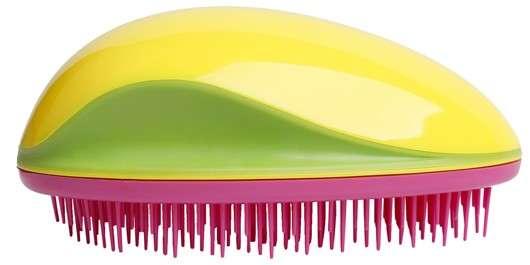 Quelle: PARSA Haar- und Modeartikel GmbH