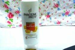 Produktbild zu PANTENE PRO-V Anti Haarverlust Pflegespülung