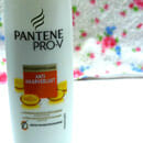 Pantene Pro-V Anti Haarverlust Pflegespülung