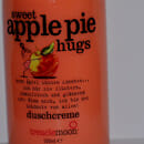Treaclemoon Sweet Apple Pie Hugs