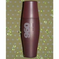 Produktbild zu 9.60 Woman Sport Water Eau de Toilette