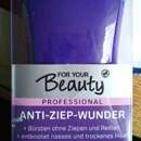 for your Beauty Professional Anti-Ziep-Wunder
