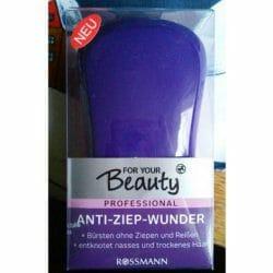 Produktbild zu for your Beauty Professional Anti-Ziep-Wunder