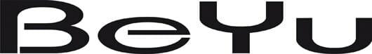 BeYu cosmetics and more GmbH