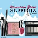 3×1 BeYu Mountain Glam – Limited Design Collection by IRMA-Set zu gewinnen