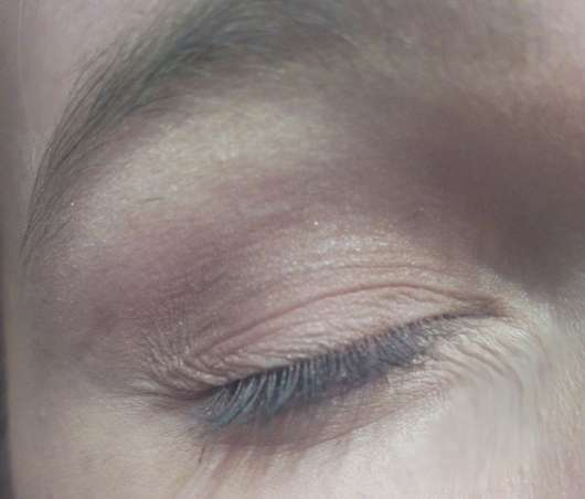 Catrice Absolute Nude Eyeshadow Palette, Farbe: 010 All Nude
