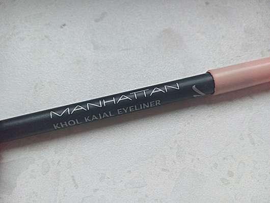 CYMERA_MANHATTAN Khol Kajal Eyeliner, Farbe: 51D Nude Couture_134324