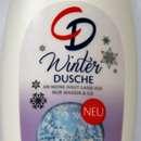 CD Winterdusche Vanille (LE)