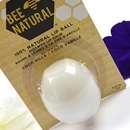 Bee Natural 100% Natural Lip Ball Coco Nilla