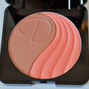 LR Deluxe Perfect Powder Blush, Farbe: 02 Petal Peach