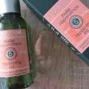 L'Occitane Aromachologie Reparierendes Haaröl (trockenes & strapaziertes Haar)