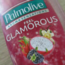Palmolive Aroma Sensations Feel Glamorous Duschgel-Peeling