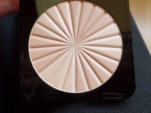 LR Deluxe Sun Dream Bronzer