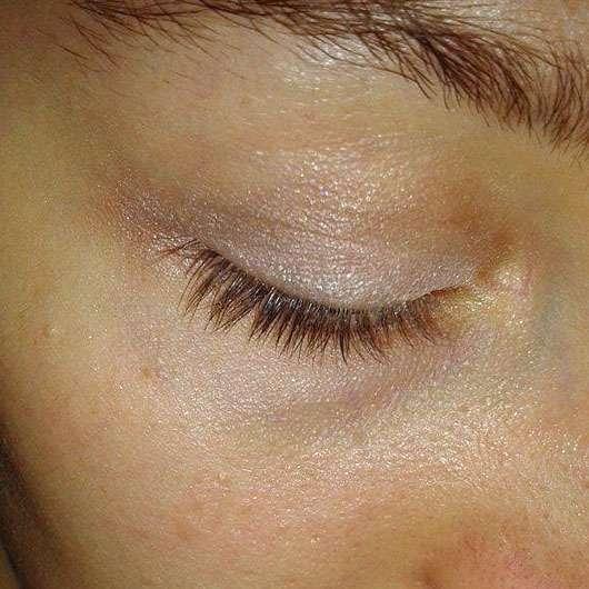 Terra Naturi Eyeshadow Palette, Farbe: 02 Diary Of Love (LE)