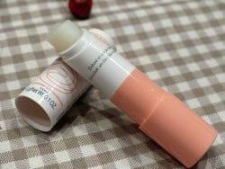 Produktbild zu Avène Pflege für empfindliche Lippen