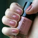 Catrice Ultimate Nail Lacquer, Farbe: 99 Sweet Macaron Sin