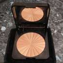 LR Deluxe Sun Dream Bronzer