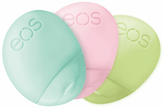 eos™ Hand & Body Lotion