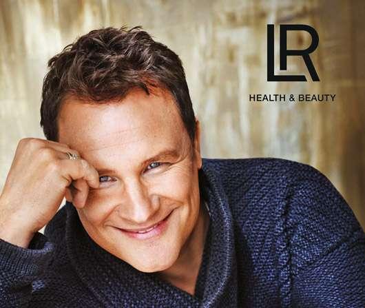 LR Health & Beauty Systems GmbH