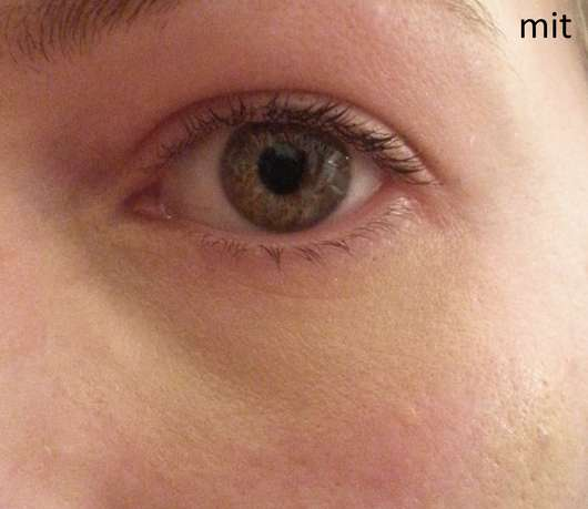 Maybelline Dream Lumi Touch Concealer, Farbe: 01 Ivory
