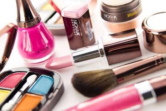 Quelle: N.Y.B.B. GmbH, New York Beauty Brands