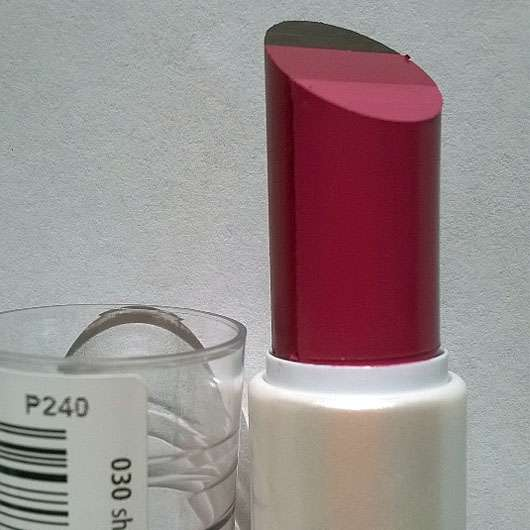 p2 all about berries blurred lines ombre lipstick, Farbe: 030 shades of lilac (LE)