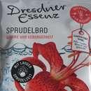 Dresdner Essenz Sprudelbad Wärme und Geborgenheit