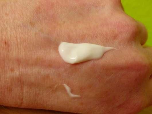 Crabtree & Evelyn Citron honey & coriander ultra-moisturising hand therapy