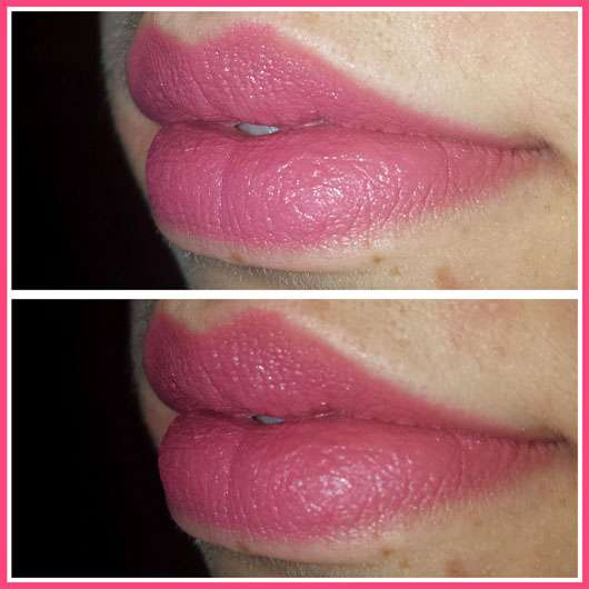 trend IT UP Ultra Matte Lipcream, Farbe: 050