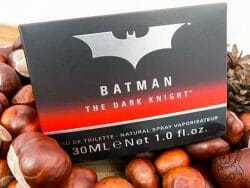 Produktbild zu Batman The Dark Knight Eau de Toilette