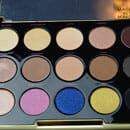 Urban Decay Gwen Stefani Eyeshadow Palette (LE)