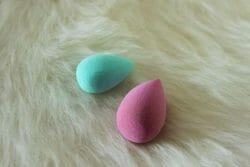 Produktbild zu ebelin Professional Präzisions Concealer Ei