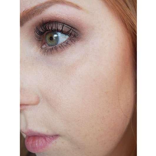 Rival de Loop Illuminating Primer Make-Up Base