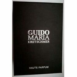 Produktbild zu Guido Maria Kretschmer Eau de Parfum for Men
