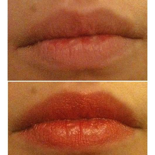 wet n wild Silk Finish Lip Color, Farbe: E513C Ready to Swoon