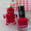 ANNY Nagellack, Farbe: 184 sweet little man (LE)