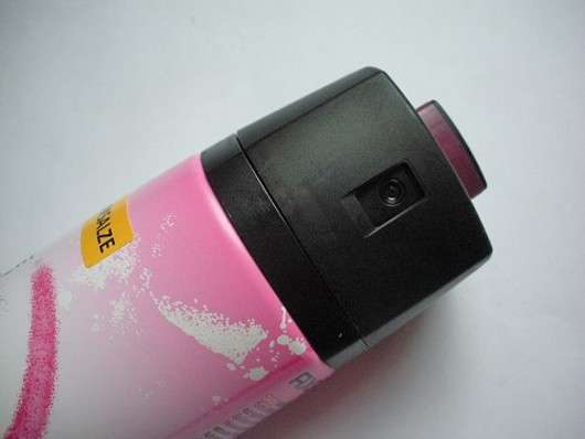 AXE Anarchy For Her Deodorant Bodyspray