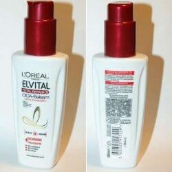 Produktbild zu L'ORÉAL PARiS Elvital Total Repair 5 CICA-Balsam
