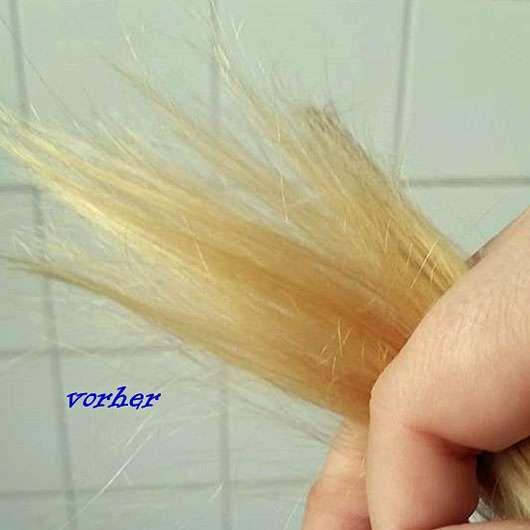 Dove Advanced Hair Series Regenerierende Aufbaupflege Shampoo