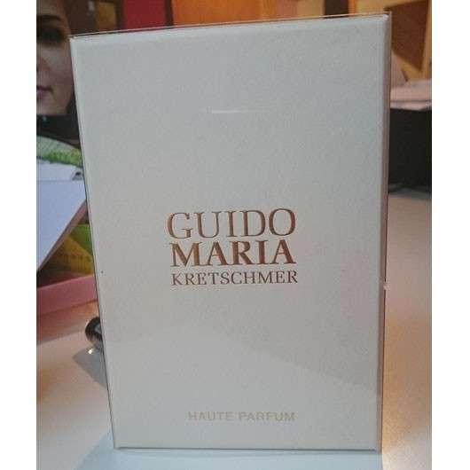 Guido Maria Kretschmer Eau de Parfum for Women