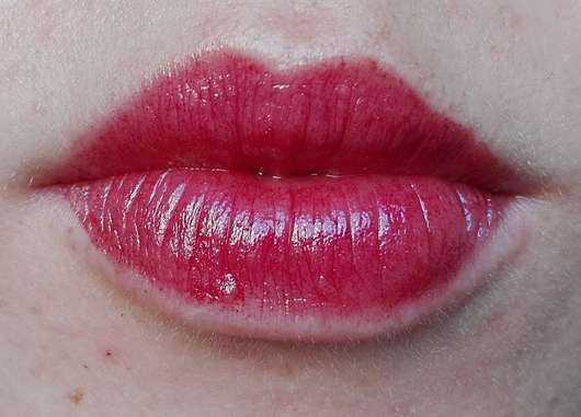 just cosmetics Lip Jelly, Farbe: 080 breakup talk